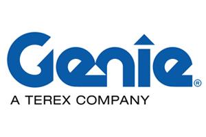 Genie - Novi strojevi